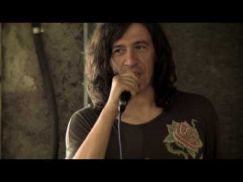 """SOPA DE CABRA """"CAMINS"""" El documental (2011) Dir.Lluís Danés"""