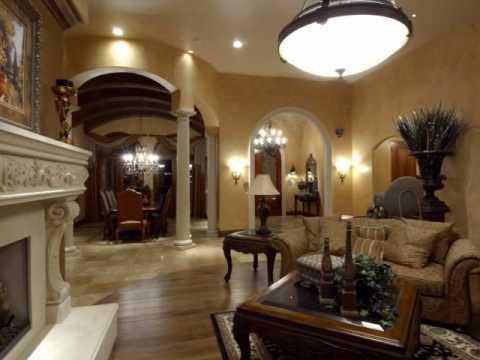 Colorado Springs Luxury Real Estate Luxury Homes In Colorado Youtube