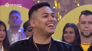 "Suu Rabanal: ""César Vega es mi todo"""