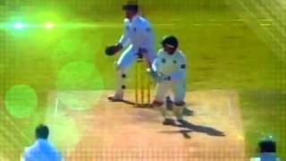 PTV SPORTS Song Rakho Jeet Ki lagan by Jawad Ahmed with Subtitles/Lyrics