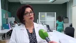 Analiza falas për koronavirusin/ Klinika Intermedica do e ofrojë në Shqipëri