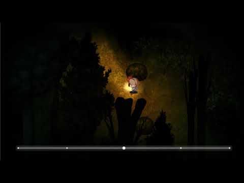 Horrible Rock Monsters - Yomawari Night Alone Part 11 |