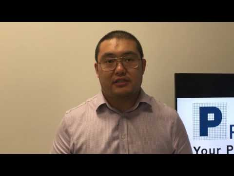 Forex News: AUD/USD Weekly Commentary (Chinese) with PhillipCapital Australia - 26/05/17