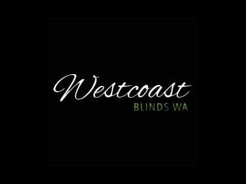 High Quality Blinds and Curtains in the Perth region
