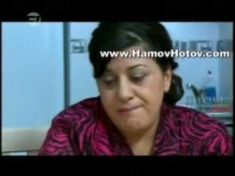 Anna - Episode 24 Part 3