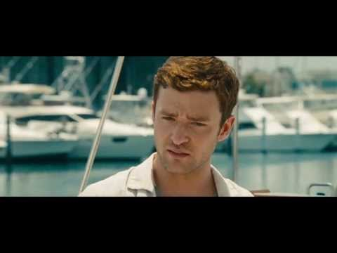 Runner Runner | Official Trailer #1 HD | 2013