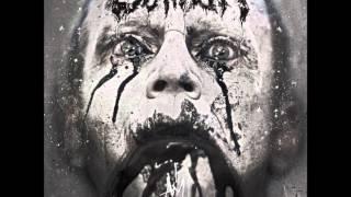 Caliban - Open Letter [HQ - 8/12]