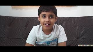 Value and take care of things at home | Kids responsibility - Parenting Tips by Navneet