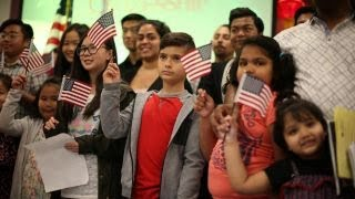 Why are liberals attacking the Pledge of Allegiance?