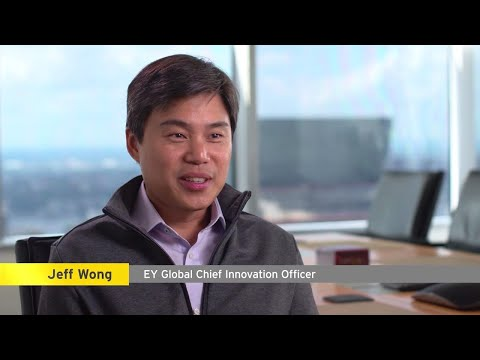 Leader spotlight series: how to bring innovation to your everyday work