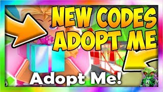 *1* NEW CODE 🌲TREEHOUSE🌲 Adopt Me! ROBLOX