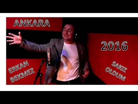 Yıla Damgasını Vuran Ankara Oyun Havaları (2016) █▬█ █ ▀█▀