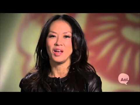 You've Got Amy Chua
