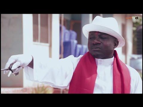Omo Oluweri - Latest Yoruba Movie 2017 Drama Premium thumbnail