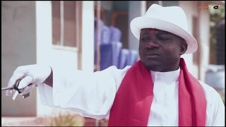 Omo Oluweri - Latest Yoruba Movie 2017 Drama Premium