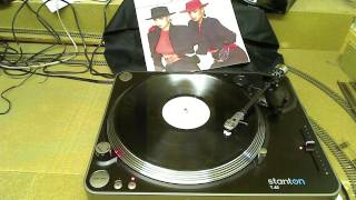 Mel & Kim - Showing Out (Get Fresh At the Weekend) (12inch) (Vinyl)