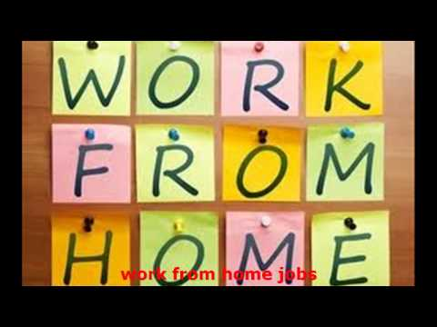 Ohio Shares Online Business: Fat burning Niche,(Best Work From Home Jobs)