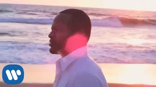 Watch Jaheim Finding My Way Back video