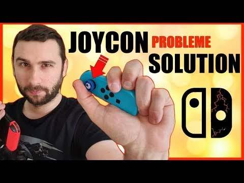 problÈme-joycon-drift-nintendo-switch-🎮-|-la-solution-&-explications-!