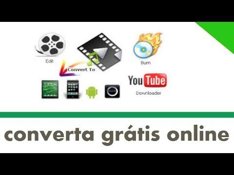 conversor-de-vídeo-online-grátis-converta-para-vários-formatos