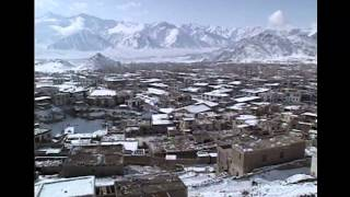Tibetan Book of The Dead: A Way of Life [trailer]