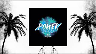 Download MDL Fresh Power by Dj Kurt MP3 song and Music Video