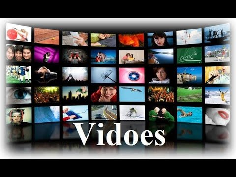 Pixabay Copyright Free Videos   How to Download Videos From Pixabay for YouTube   Pixabay  Review.
