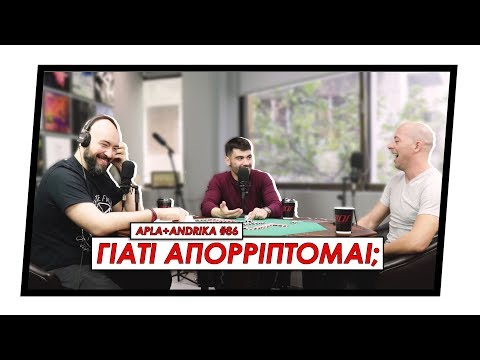 Top δέκα μηνύματα online dating