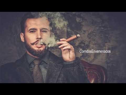 El Blunt De Mota - Lenin Ramirez Ft Ulices Chaidez  Corridos 2017 VIP