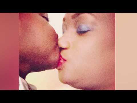 Bonne nouvelle: Kya Aidara et Pape Cheikh Diallo deviennent parents, Kya a accouché d'un…