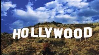 Beszélgetés a hollywoodi szórakoztatóiparról (Puzs...