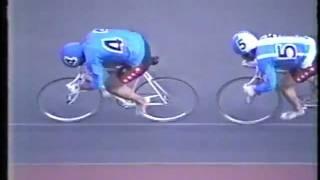 KEIRINグランプリ'86 <完全版>4-3