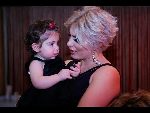 Նաիրա Մովսիսյանն բացահայտում է` ինչու են դստեր հորն օրենքով զրկել հայրական իրավունքներից