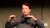 Sean M Carroll on Origin of the Universe & the Arrow of Time