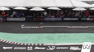 2017 Reedy TC Race of Champions - Invitational Round 5