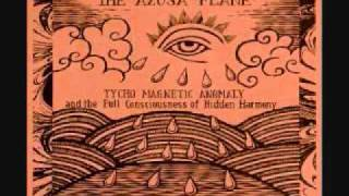 "The Azusa Plane ""Temporal Continuum"""
