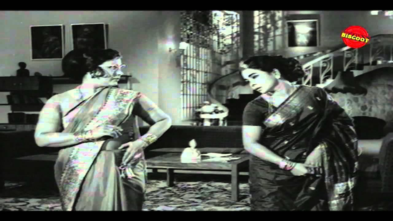 mazhalai pattalam full movie free download