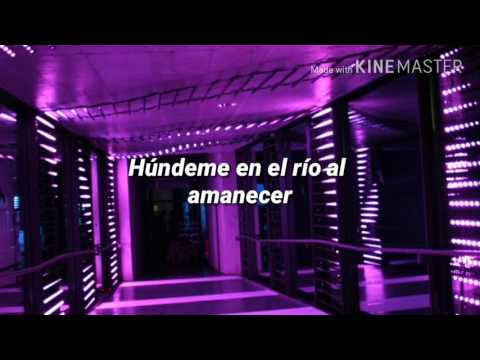 If I Die Young- The Band Perry (Sub. Español)
