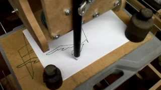 Cnc Router Diy Painting Joes 2006