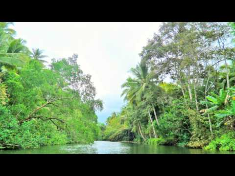 West Bali's Hidden Beauty Presented by Wirausaha Bali