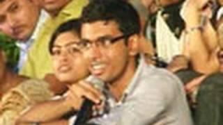 what mamatas win means for kolkatas youth