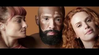 Baixar Kisses  - Anitta (Version) (Official Music Video) TODOS LOS CLIPES