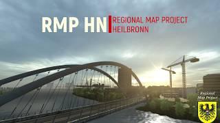 "[""ets2"", ""euro truck simulator 2"", ""Heilbronnn"", ""1:1"", ""map"", ""addon"", ""mod"", ""RMP HN"", ""RMP"", ""HN"", ""Regional map project"", ""ets"", ""euro truck simulator"", ""Trailer""]"