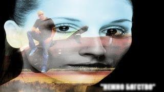 Бате Сашо & Светленцето - Нежно бягство