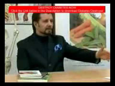 Hippocrates Institute  Cure Cure Diabetes Heart Disease Obesity Cancer  Dr Brian Clement