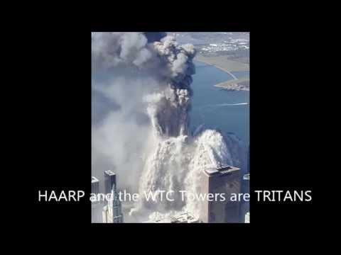 "The Original ""Twitter"" a TWTA (Tweeta) Terahertz BWO Traveling-Wave-Tube Amplifier & Electron Gun"