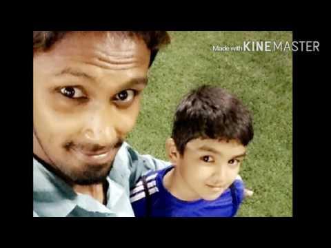 Hyderabad little stars soccer academy