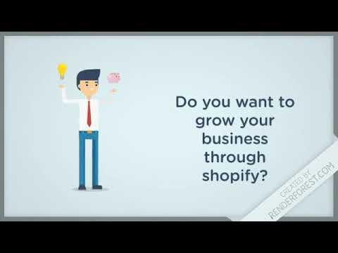 Shopify Expert Upwork - Mehwish Waqar