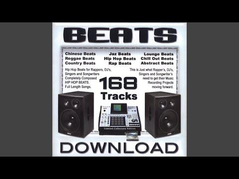 Beats 048