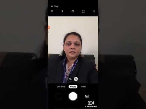 EVS Video